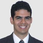 Dr. George Nunes Bueno (Ortodontista)