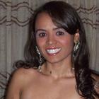 Dra. Vanessa Pereira da Silva (Cirurgiã-Dentista)