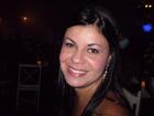Dra. Patricia Seabra de Oliveira Henriques (Cirurgiã-Dentista)