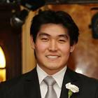 Dr. Ricardo Kazuyoshi Morita (Cirurgião-Dentista)