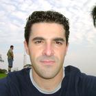 Dr. Fabio Luis Scopel (Cirurgião-Dentista)