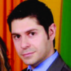 Dr. Helio Carvalho Friedrich (Cirurgião-Dentista)