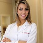 Dra. Nathália Louize Silva (Cirurgiã-Dentista)
