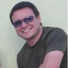 Dr. André Algarve (Cirurgião-Dentista)