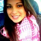 Dra. Sheila Camargo de Souza (Cirurgiã-Dentista)