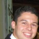Dr. Filipe Carvalho Fernandes (Cirurgião-Dentista)