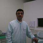 Dr. Márcio Pitteli (Cirurgião-Dentista)