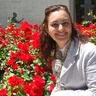 Dra. Alessandra C. R. Carvalho (Cirurgiã-Dentista)