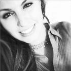 Dra. Aline Ramos Bentivegna (Cirurgiã-Dentista)