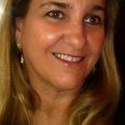 Dra. Silvia Helena Madurro (Cirurgiã-Dentista)