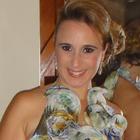 Dra. Gloria Maria Pimenta Cabral (Cirurgiã-Dentista)