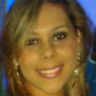 Dra. Rosana Fonseca (Cirurgiã-Dentista)