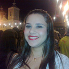 Izaura Beatriz (Estudante de Odontologia)
