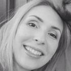Dra. Sara Przygursky (Cirurgiã-Dentista)