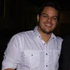 Guilherme Ferandes (Estudante de Odontologia)