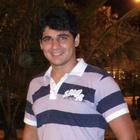 Luiz Alberto Vieira Nascimento Júnior (Estudante de Odontologia)