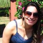 Dra. Gabrielle Pedrotti (Cirurgiã-Dentista)