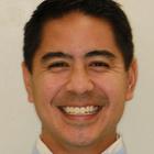 Dr. Carlos A.goya Jr Uere (Cirurgião-Dentista)