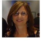 Dra. Beatriz Tolibey Sosa Rebelo (Cirurgiã-Dentista)