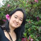 Dra. Tatiana Hitomi Takano (Cirurgiã-Dentista)
