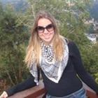 Dra. Viviane Nunes (Cirurgiã-Dentista)