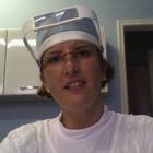 Dra. Thaís Ferreira Assis (Cirurgiã-Dentista)