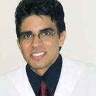 Dr. Gleydson Lucas Filgueira (Cirurgião-Dentista)