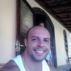 Dr. Edgar Martins Terra Passos (Cirurgião-Dentista)