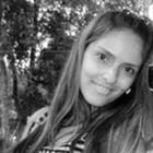 Daniela Cristina Fernandes Tineu Antonietti (Estudante de Odontologia)
