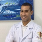 Dr. Alessandro Oliveira de Jesus (Cirurgião-Dentista)