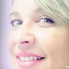 Dra. Lizandra Ribeiro Dutra de Oliveira (Cirurgiã-Dentista)