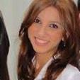 Cynthia Carolina Leite Nunes (Estudante de Odontologia)
