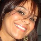Dra. Euzébia Reguete Nunes (Cirurgiã-Dentista)