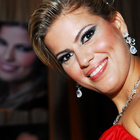Dra. Roselaine Sales Caleffi (Cirurgiã-Dentista)
