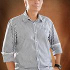 Dr. Benjamim Germano Paredes Gomes (Cirurgião-Dentista)