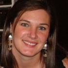 Dra. Irene Francielli de Carli Tortelli (Cirurgiã-Dentista)