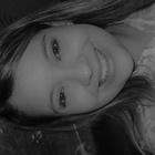 Stephanie Karen de Lima Silva Melo dos Santos (Estudante de Odontologia)