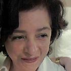 Dra. Denise Kalikosky de Oliveira (Cirurgiã-Dentista)