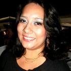 Dra. Priscila Sousa Brito (Cirurgiã-Dentista)