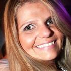Dra. Silvia Petiz Matte (Cirurgiã-Dentista)