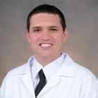 Dr. Victor Ladewig (Cirurgião-Dentista)