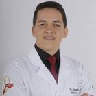 Dr. Aryvelto Miranda Silva (Cirurgião-Dentista)