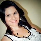 Monique Bregadioli (Estudante de Odontologia)