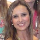 Dra. Amanda Dornellas (Cirurgiã-Dentista)