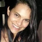 Dra. Ana Rubia (Cirurgiã-Dentista)
