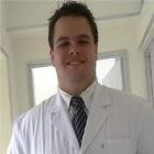 Dr. Guilherme de Araujo Muck (Cirurgião-Dentista)