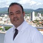 Dr. Victtor Castro Sampaio (Cirurgião-Dentista)