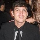 Wanderson de Paiva Siqueira (Estudante de Odontologia)