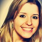 Dra. Pollyane Vieira Pinheiro de Freitas (Cirurgiã-Dentista)