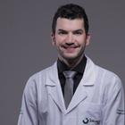 Dr. João Paulo Lobo (Cirurgião-Dentista)